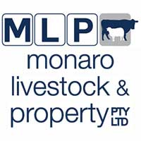Monaro Livestock & Property Pty Ltd