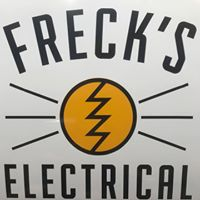 Freck's Electrical & Solar