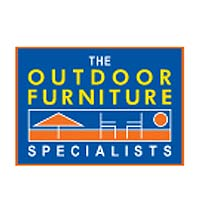 Delightful The Outdoor Furniture Specialists Logo Part 30