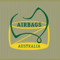 Airbags Australia Pty Ltd logo