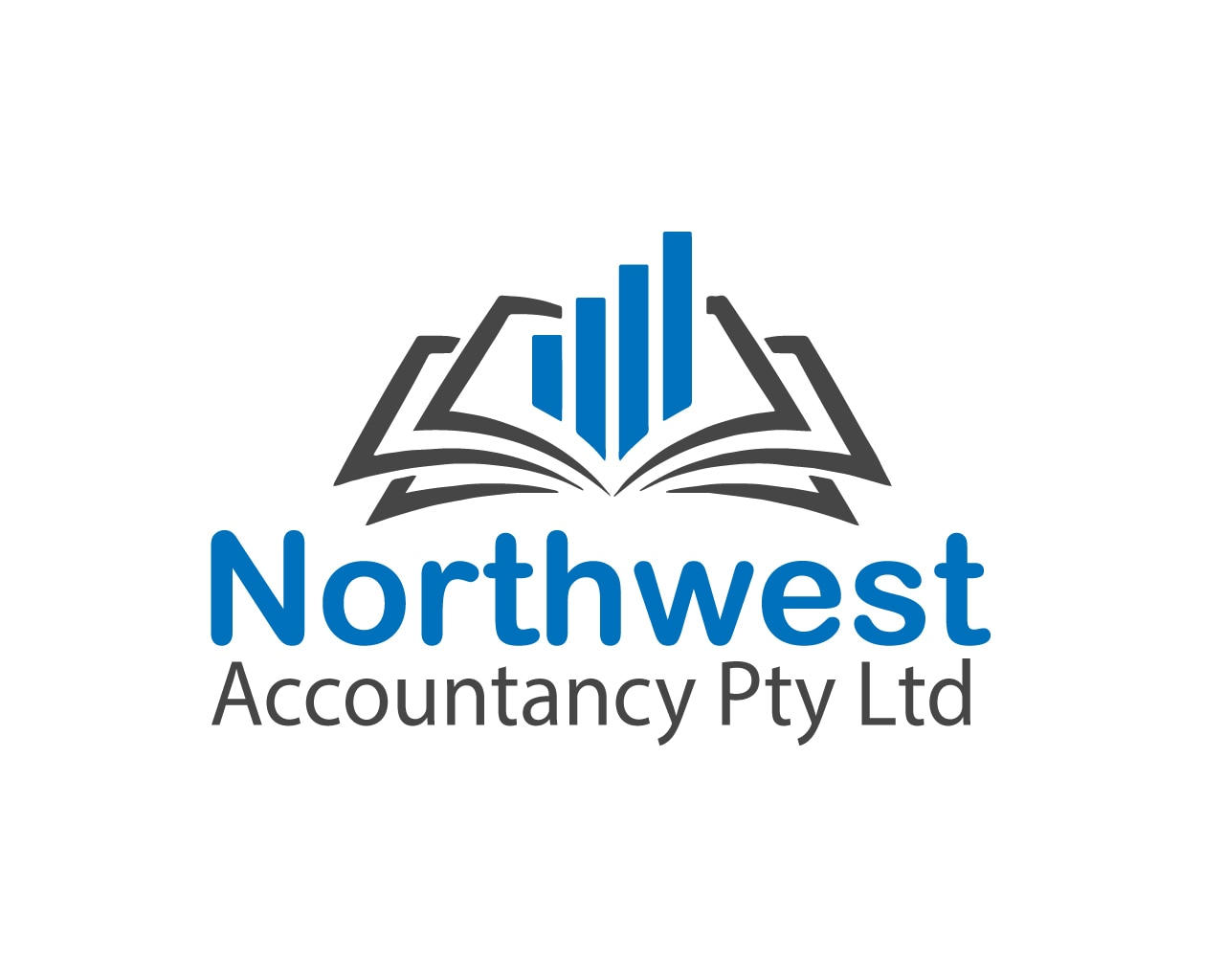 Northwest Accountancy Pty Ltd logo