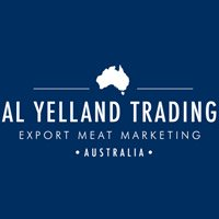 A L Yelland Trading Pty Ltd logo