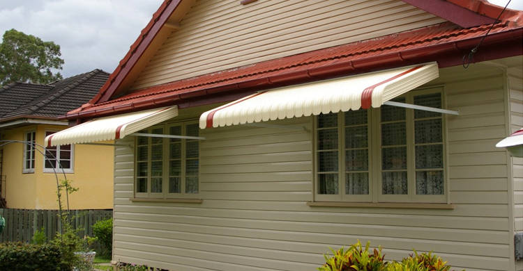 Sunstate Awnings | Lensworth Street, Coopers Plains, QLD ...