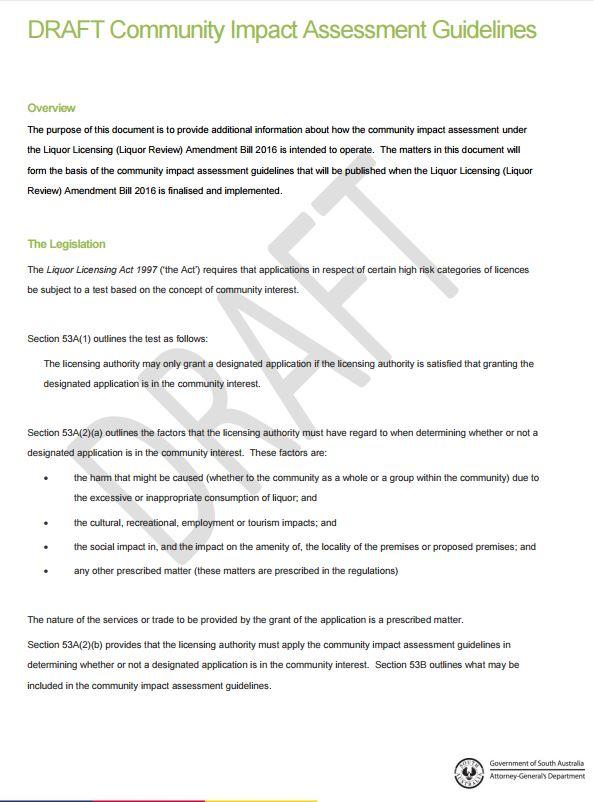 code civil 2016-2018 pdf