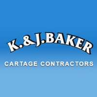 K & J Baker Cartage Pty Ltd