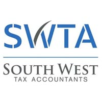 South West Tax Accountants logo