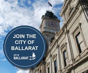 City of Ballarat, Ballarat Animal Shelter and Pound