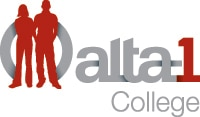 Alta-1 College